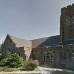 Overbrook Presbyterian Church (photo via Google Maps)