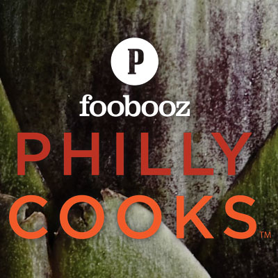 philly-cooks-400