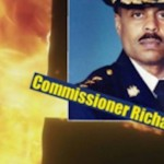 richard-ross-philly-police-burning-cross