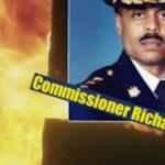 richard-ross-philly-police-burning-cross