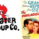 rooster-soup-new-philadelphia-story-940x540