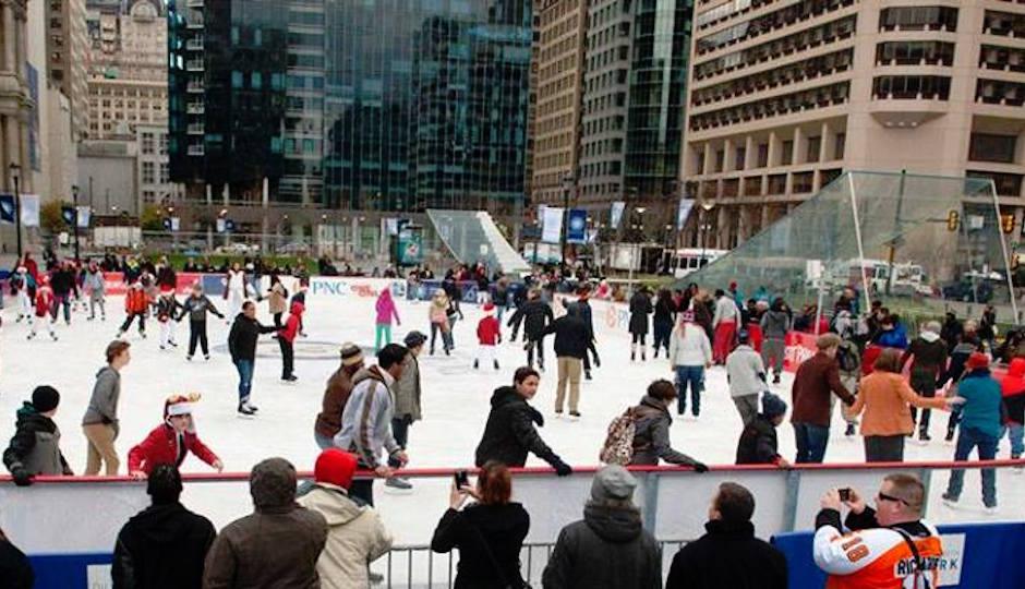 rothman-skating-rink