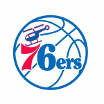 sixers-helicopter-logo