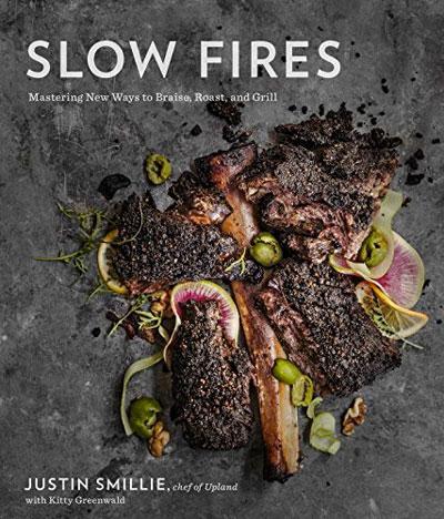 slow-fires-400w
