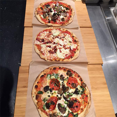 snap-pizza-400