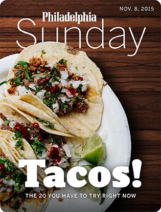 sunday-110815-tacos-315x413