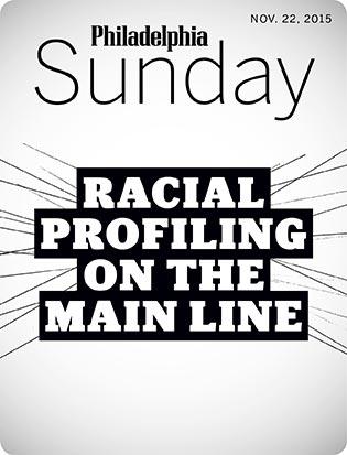sunday-112215-racial-profiling-315x413