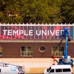 temple-subway