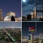 urbex-rooftopping-philadelphia-olstein-grid-940x540