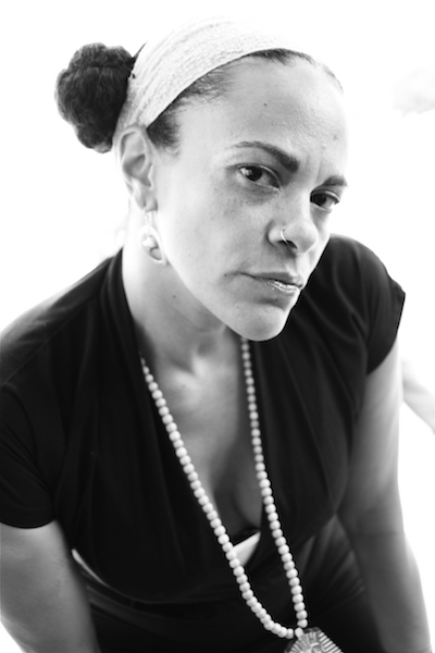 ursula-rucker-first-person-arts