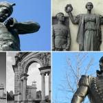 war-memorials-940x540