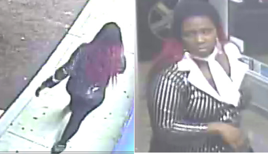 woman-abducted-philadelphia