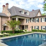 TREND images via Zillow /  BHHS Fox & Roach-Haverford Stn.