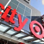 A City Target in Seattle | Photo: Target Corp.