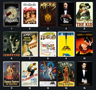 250-all-time-best-movies 1