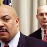 AP-seth-williams-frank-fina-photo-matt-burke-940x540