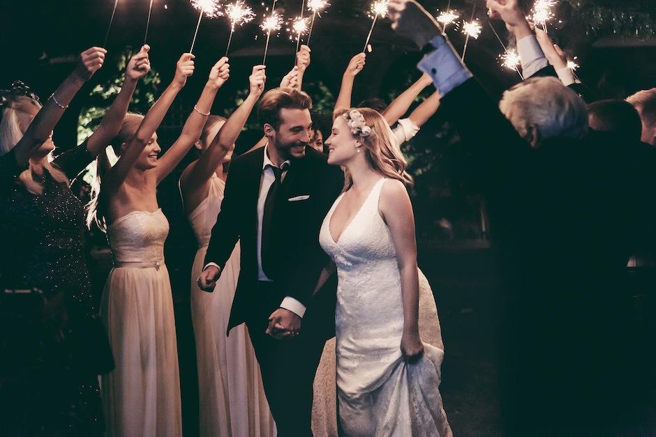 PW-davids bridal