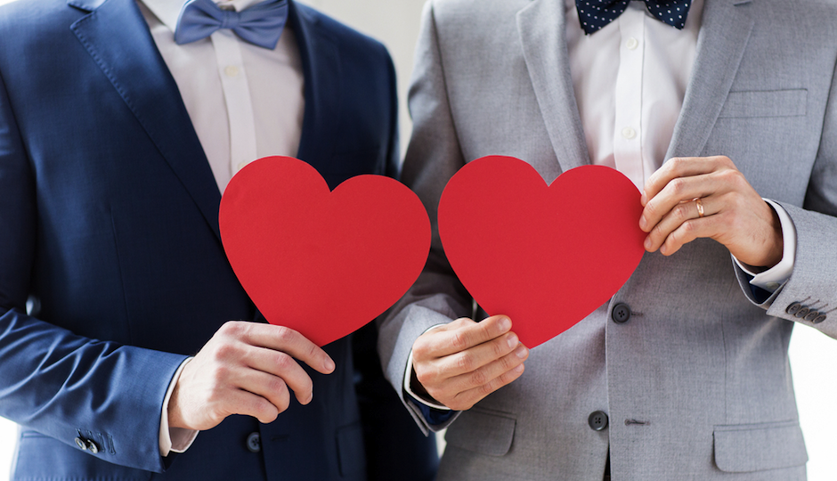 Gay dating philadelphia