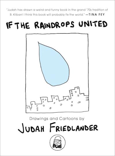 Judah Book Cover