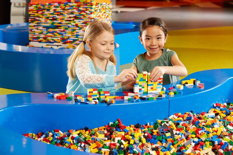 Legoland Discovery Center Coming to Plymouth Meeting Mall ...