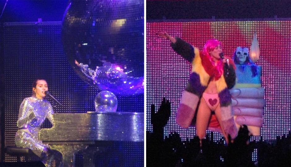 Miley 4