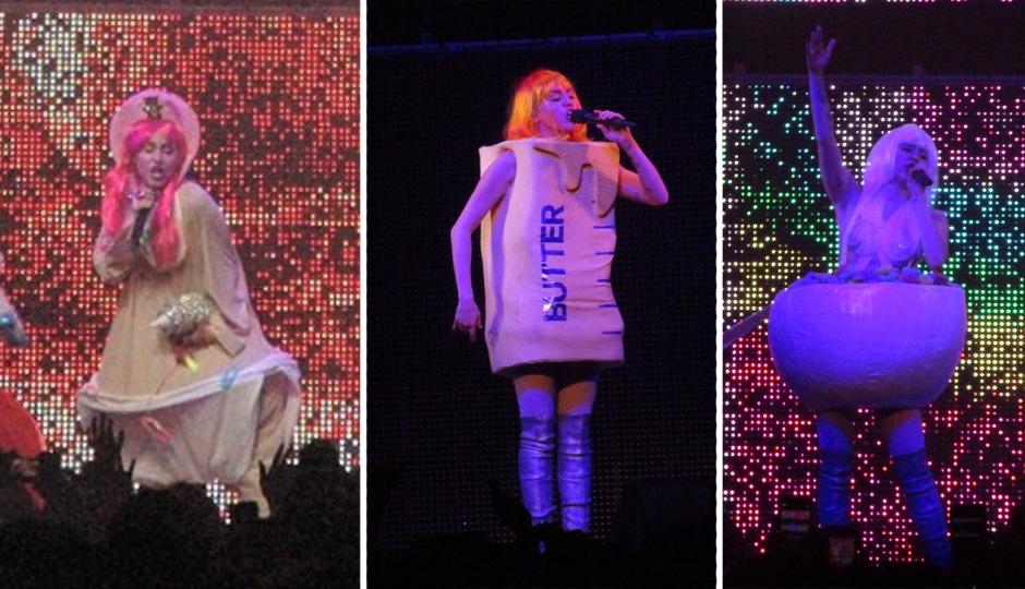 Miley3