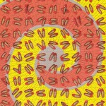 """Ruby Slippers LSD Sheet"". Licensed under CC BY 2.5 via Wikimedia Commons."