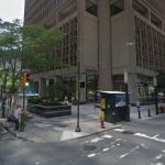 1700 Market | Via Google Street View