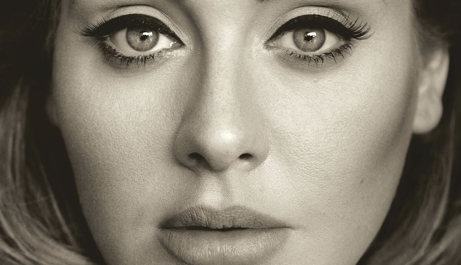 adele-philly-wells-fargo-center
