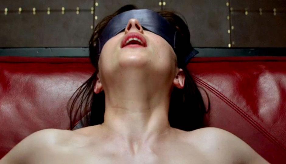 best-worst-movies-2015-50-shades-of-grey