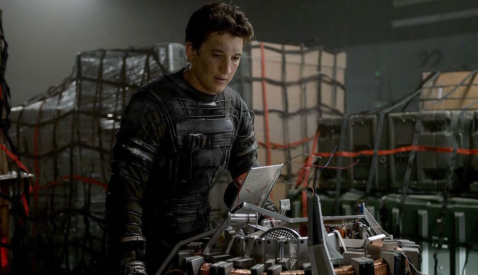 best-worst-movies-2015-fantastic-four