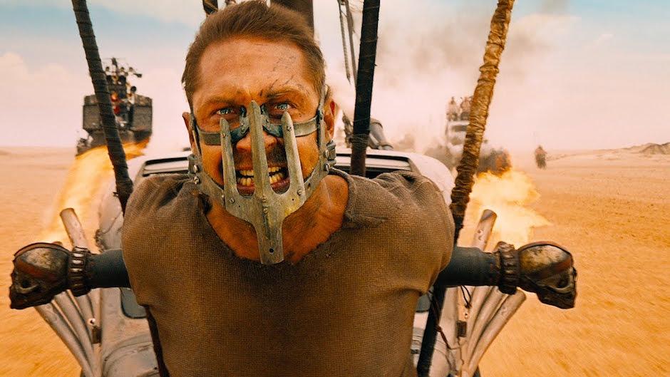 best-worst-movies-2015-mad-max-fury-road