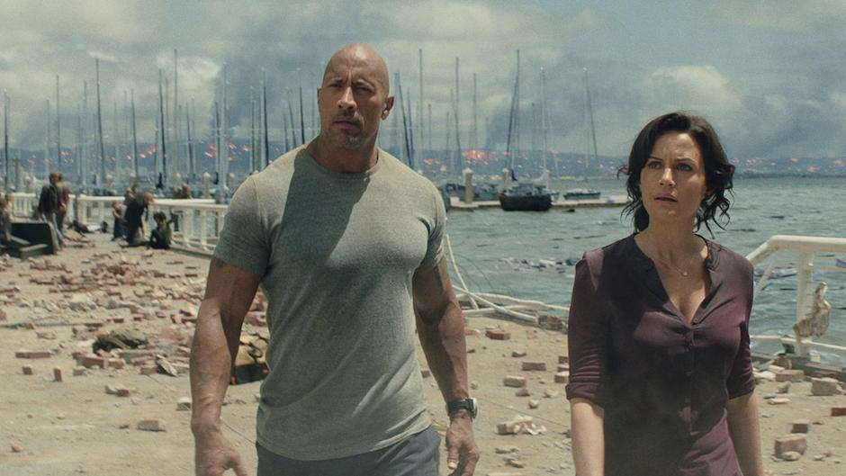 best-worst-movies-2015-san-andreas