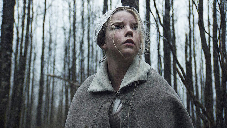 best-worst-movies-2015-the-witch