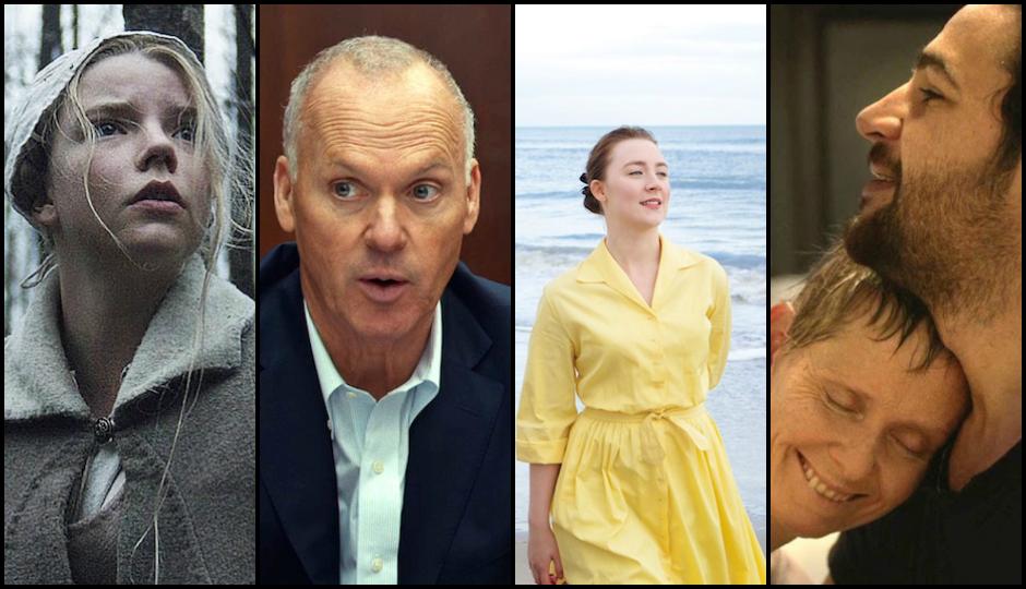 best-worst-movies-2015