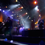 boyz-ii-men-fall-out-boy-kimmel