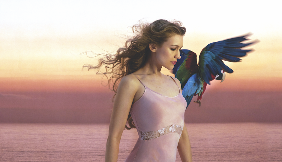 concerts-in-philly-joanna-newsom