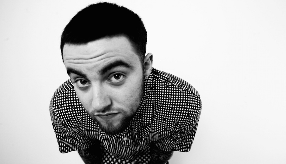 concerts-in-philly-mac-miller