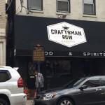 craftsman-row-facade-940
