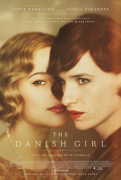 danish-girl-tickets-philadelphia