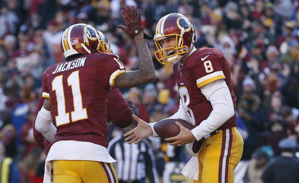 Photo courtesy: USA Today Sports Images