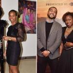 ebony-2015-african-american-museum-940x540