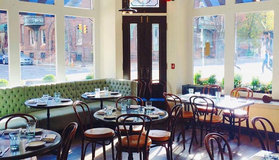 fitler-dining-room-daytime-interior