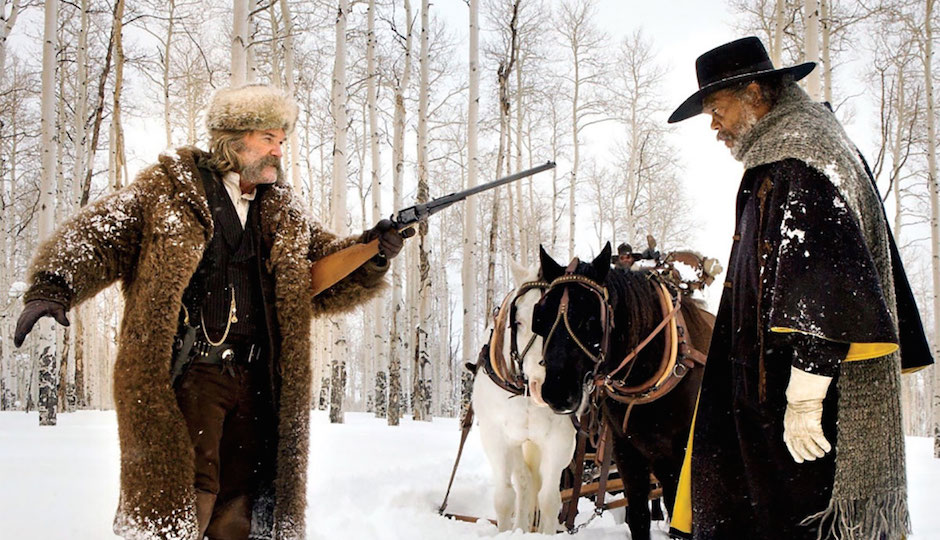 hateful-eight-new-quentin-tarantino-movie