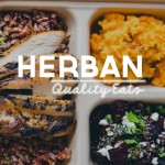 herban quality meats