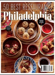 jan16-cover-restaurants-315x413