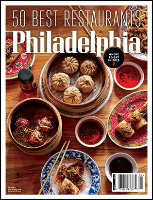 jan16-cover-restaurants-315x413
