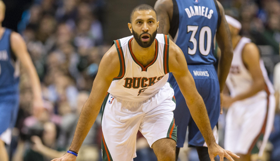 Kendall Marshall could make his Sixers debut this week after recovering from a torn ACL suffered last season | Jeff Hanisch-USA TODAY Sports