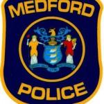 medford-police-400
