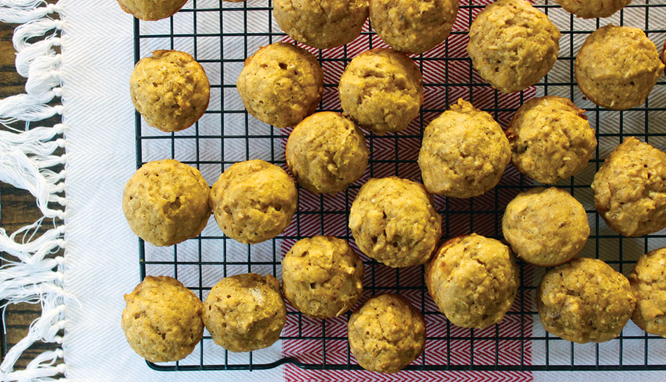 muffins-8